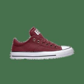 Tenis-Converse-Casual-561739C-Rojo