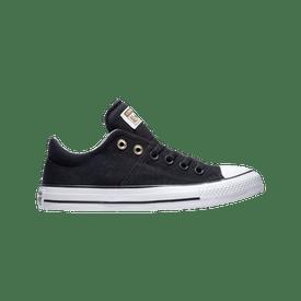 Tenis-Converse-Casual-561740C-Negro
