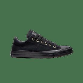 Tenis-Converse-Casual-561742C-Negro