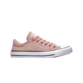 Tenis-Converse-Casual-561765C-Rosa