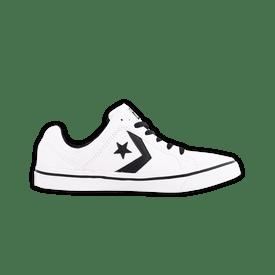 Tenis-Converse-Casual-155066C-Blanco
