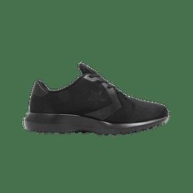 Tenis-Converse-Casual-159790C-Blanco