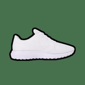 Tenis-Converse-Casual-159795C-Blanco