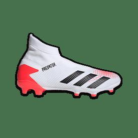 Tenis-Adidas-Futbol-EG0908-Blanco