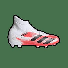 Tenis-Adidas-Futbol-EG0927-Blanco
