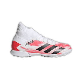 Tenis-Adidas-Futbol-EG0929-Blanco