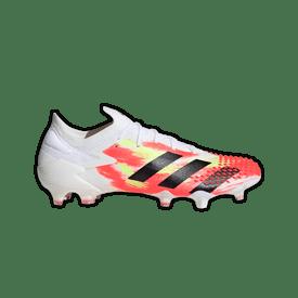 tinción Peligro pasta  Tenis para futbol Soccer: Saca la magia | Compra en Martí®