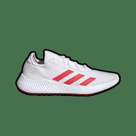 Tenis-Adidas-Futbol-EG1618-Blanco
