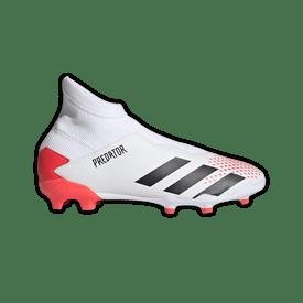 Tenis-Adidas-Futbol-EG1729-Blanco