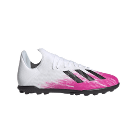 Tenis-Adidas-Futbol-EG7174-Blanco
