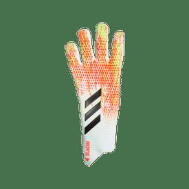 Tenis-Adidas-Futbol-FJ5983-Multicolor