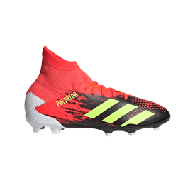 Tenis-Adidas-Futbol-FV3183-Negro