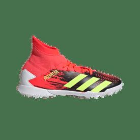 Tenis-Adidas-Futbol-FV3184-Negro