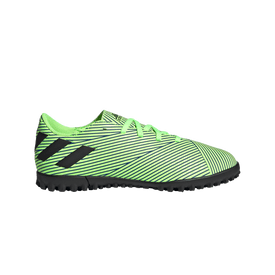 Tenis-Adidas-Futbol-FV3314-Verde