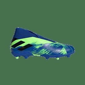 Tenis-Adidas-Futbol-FV3985-Verde