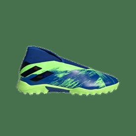 Tenis-Adidas-Futbol-FV3986-Verde