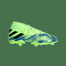 Tenis-Adidas-Futbol-FV4002-Verde