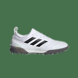 Tenis-Adidas-Futbol-G28635-Blanco