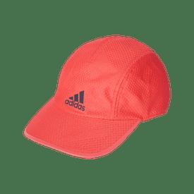 Gorra-Adidas-Correr-DT7092-Rojo