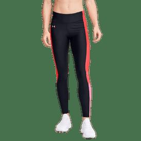 Malla-Under-Armour-Fitness-1351725-002-Negro