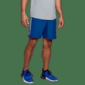 Short-Under-Armour-Fitness-1320203-400-Azul