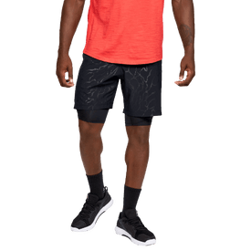 Short-Under-Armour-Fitness-1351670-001-Negro