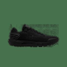 Tenis-Under-Armour-Correr-3021225-001-Negro