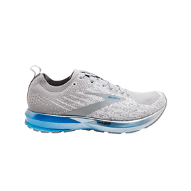 Tenis-Brooks-Correr-1103121D199-Blanco