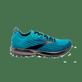 Tenis-Brooks-Correr-1103121D479-Azul-Marin