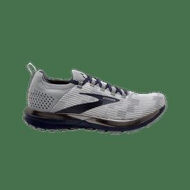 Tenis-Brooks-Correr-1103151D020-Gris