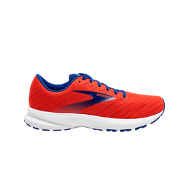Tenis-Brooks-Correr-1103241D610-Rojo