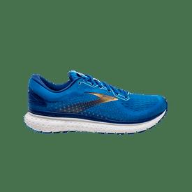 Tenis-Brooks-Correr-1103291D459-Azul