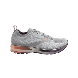 Tenis-Brooks-Correr-1203001B134-Blanco