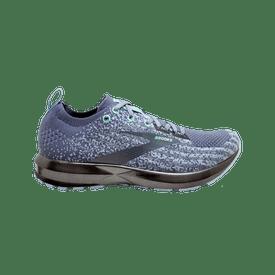 Tenis-Brooks-Correr-1203001B457-Azul
