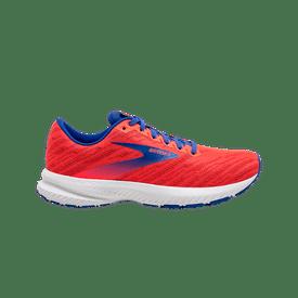 Tenis-Brooks-Correr-1203221B621-Azul