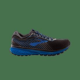 Tenis-Brooks-Correr-1103161D024-Azul-Negro