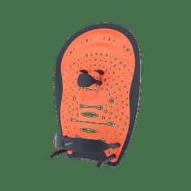 Paletas-Nike-Swim-Natacion-NESS9173618-Naranja