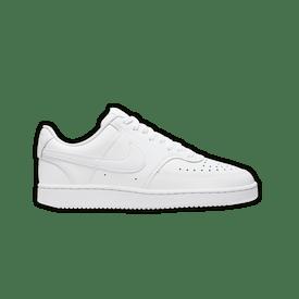 Tenis Nike: Nuevos modelos y mejores Precios | Martí®