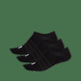 Calcetas-Adidas-Accesorios-DZ9416-Negro