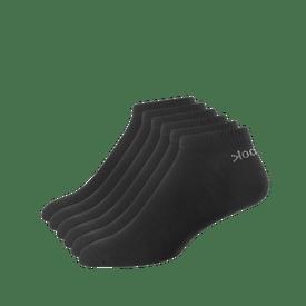 Calcetas-Reebok-Accesorios-FL5321-Negro