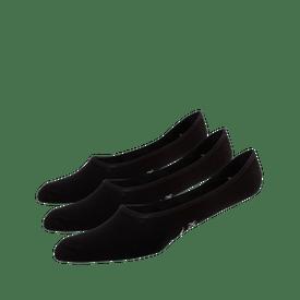 Calcetas-Reebok-Accesorios-FQ5313-Negro