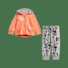 Conjunto-Deportivo-Adidas-Infantiles-FM2863-Naranja