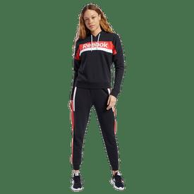 Conjunto-Deportivo-Reebok-Fitness-FQ3175-Negro