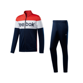 Conjunto-Deportivo-Reebok-Fitness-FS5082-Multicolor