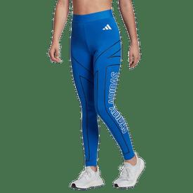 Malla-Adidas-Fitness-FI6729-Azul