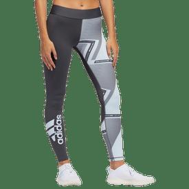 Malla-Adidas-Fitness-FJ7176-Azul