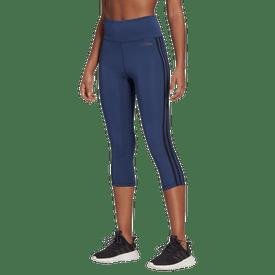 Malla-Adidas-Fitness-FL9246-Azul