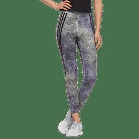 Malla-Adidas-Fitness-FL9251-Amarillo