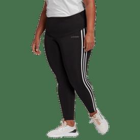 Malla-Adidas-Fitness-FL9277-Negro