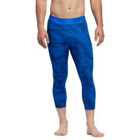 Malla-Adidas-Fitness-FM4677-Azul